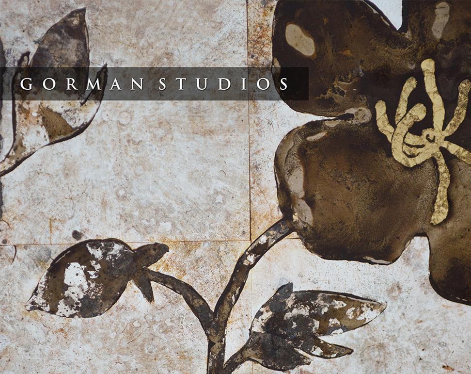 gorman studios